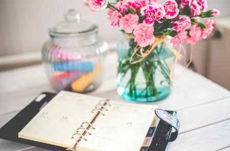 Tema del mese: Luglio – Aspetti organizzativi del Writing and Reading Workshop