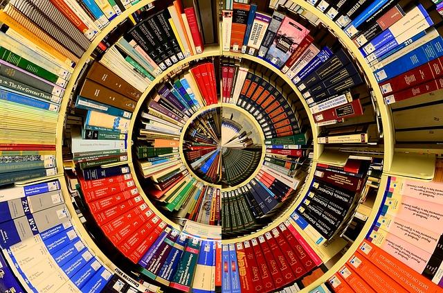 Come scelgo un libro per il Reading Workshop