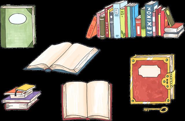 Circoli letterari a scuola – Come adattare un progetto al Reading Workshop