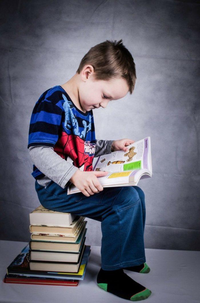 Il laboratorio di lettura e scrittura: uno spazio di senso