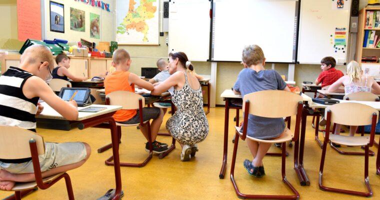 Pianificare un racconto. Consulenze di scrittura durante la fase di pre-scrittura