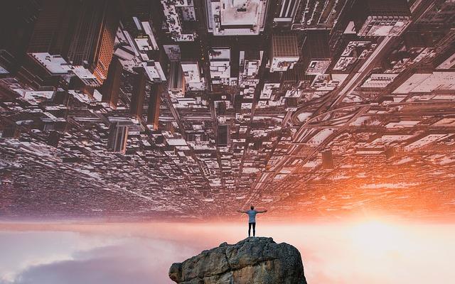 Esploratori di futuro