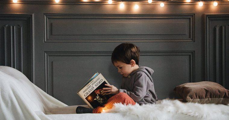 Registri di lettura: da strumenti di controllo a spunti di riflessione