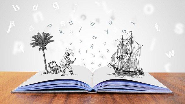 Leggo senza saper leggere! Il laboratorio di lettura all'inizio della scuola primaria